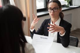 entrevista_comportamental_o_que_e