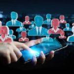 celular-no-recrutamento
